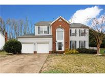 View 15018 Strathmoor Dr Charlotte NC