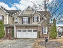 View 10806 Dancing Wind Rd Charlotte NC