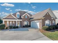 View 1013 Apogee Dr Indian Trail NC