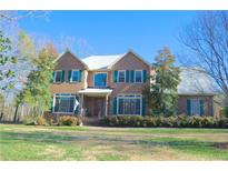 View 12883 Hamilton Place Dr Fort Mill SC