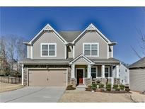 View 3018 Collin House Dr Fort Mill SC