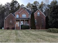 View 209 Forest Abbey Ln China Grove NC