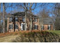 View 5640 Glen Forest Dr Charlotte NC