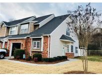 View 356 Valley Brook Se Ln Concord NC