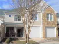 View 3312 Winged Foot Dr # 36 Salisbury NC