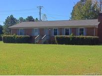 View 19409 Shearer Rd Davidson NC