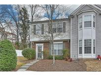 View 6986 Rothchild Dr Charlotte NC