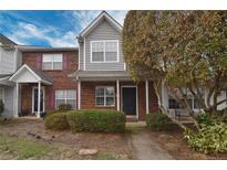 View 11161 Whitlock Crossing Ct Charlotte NC