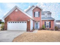 View 17207 Overstone Ct Charlotte NC