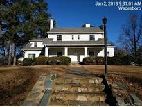 View 614 West Ave Wadesboro NC