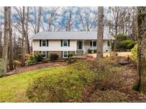 View 4242 Garvin Dr Charlotte NC