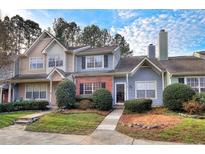 View 9102 Arbourgate Meadows Ln Charlotte NC