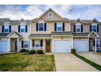 View 546 Calen Ln # 69 Rock Hill SC