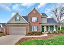View 110 Bald Cypress Ln Mooresville NC