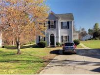 View 10103 Mountain Flower Ct Charlotte NC
