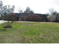 View 710 Morven Rd Wadesboro NC