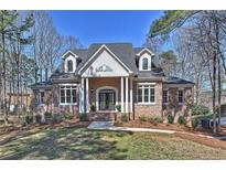 View 105 Beech Pointe Ln Mooresville NC