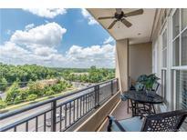 View 5425 Closeburn Rd # 313 Charlotte NC