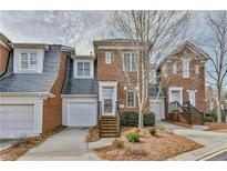 View 3434 Stettler View Rd Charlotte NC