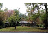 View 4713 Spicewood Dr Charlotte NC