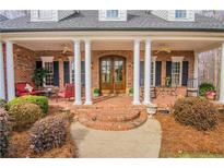 View 6695 Fox Ridge Cir Davidson NC