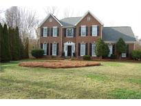 View 7403 Trotter Rd Charlotte NC