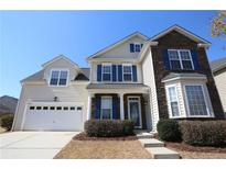 View 13911 Holly Stream Dr Huntersville NC