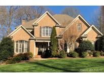 View 9113 Whispering Wind Dr Charlotte NC