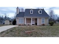 View 355 Cedarcroft Dr Mooresville NC