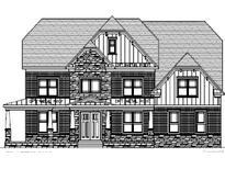 View 7903 Deerfield Manor Dr Charlotte NC