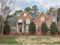 View 5934 Cabell View Ct Charlotte NC