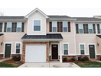 View 2509 Silverthorn Dr Charlotte NC