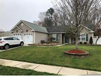 View 3907 Edgeview Dr Indian Trail NC