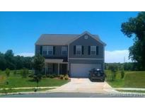 View 208 Kendrick Meadow Ln Mount Holly NC