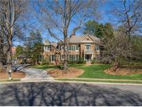 View 5307 Mirabell Rd Charlotte NC