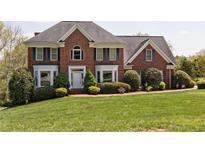 View 3510 5Th Street Nw Dr Hickory NC