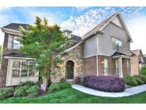 View 4401 Hoffmeister Dr Waxhaw NC