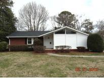 View 4021 Woodgreen Ter Charlotte NC
