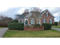 View 3997 2Nd Street Nw Dr Hickory NC
