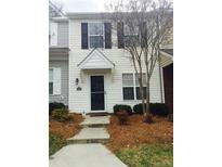 View 1115 Knotty Hill Dr Rock Hill SC