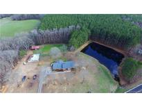 View 5099 Ansonville Polkton Rd Wadesboro NC