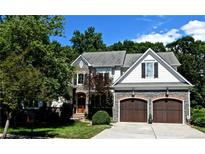 View 3529 Keithcastle Ct Charlotte NC