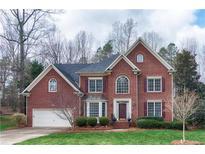 View 8925 Park Grove St Huntersville NC