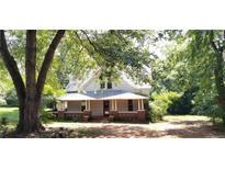 View 908 Landers Chapel Rd Lincolnton NC