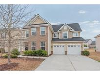 View 9719 Loughlin Ln Charlotte NC