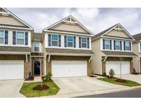 View 907 Summerlake Dr Fort Mill SC