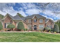 View 7025 Willow Trace Ln Weddington NC