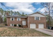 View 484 Woodend Dr Concord NC