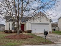 View 3607 Braefield Dr Indian Trail NC