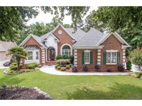 View 112 Mussel Ln Mooresville NC